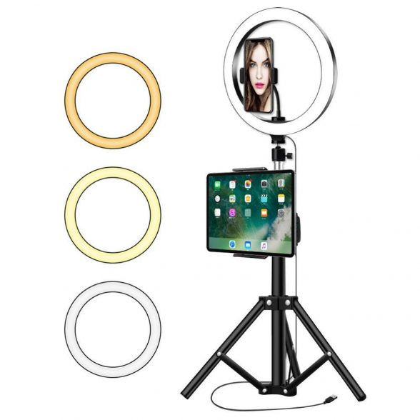 Selfie Ring Light in bulk from China