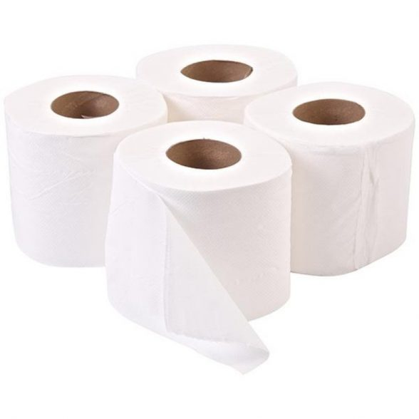 Buy Toilet Paper in bulk from China