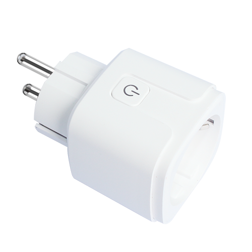 Smart Plugs in bulk from China