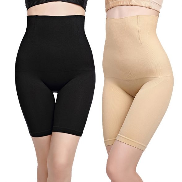 Buy Women's Shapewear in bulk from China