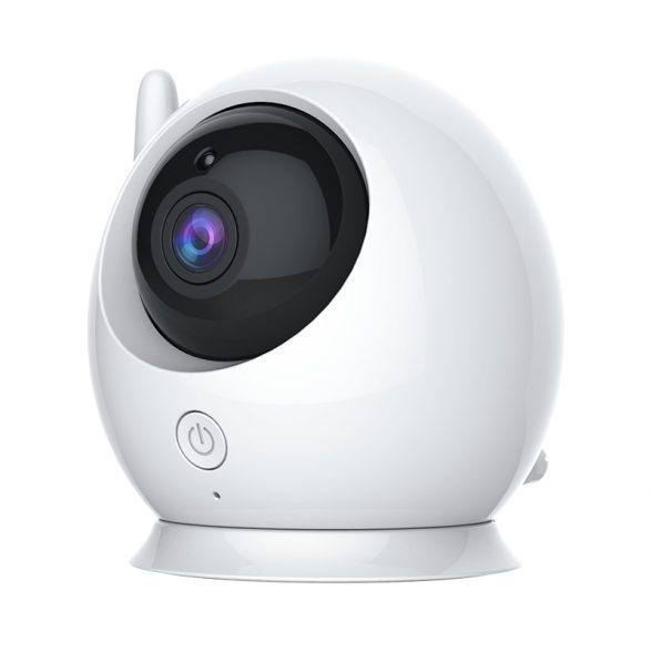 Baby Monitor Camera in Bulk From China