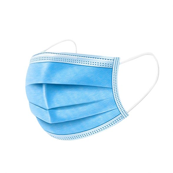 Surgical & N95 Face Masks Wholesale from China