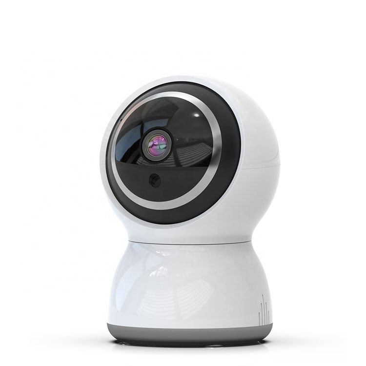 IP Security Camera in bulk from China