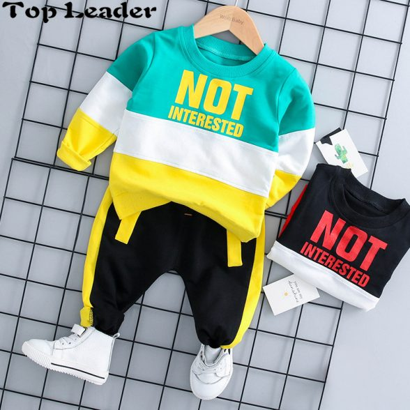 Children's Clothing Wholesale From China