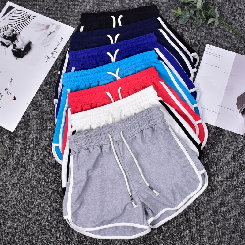 Gym Shorts Wholesale From China