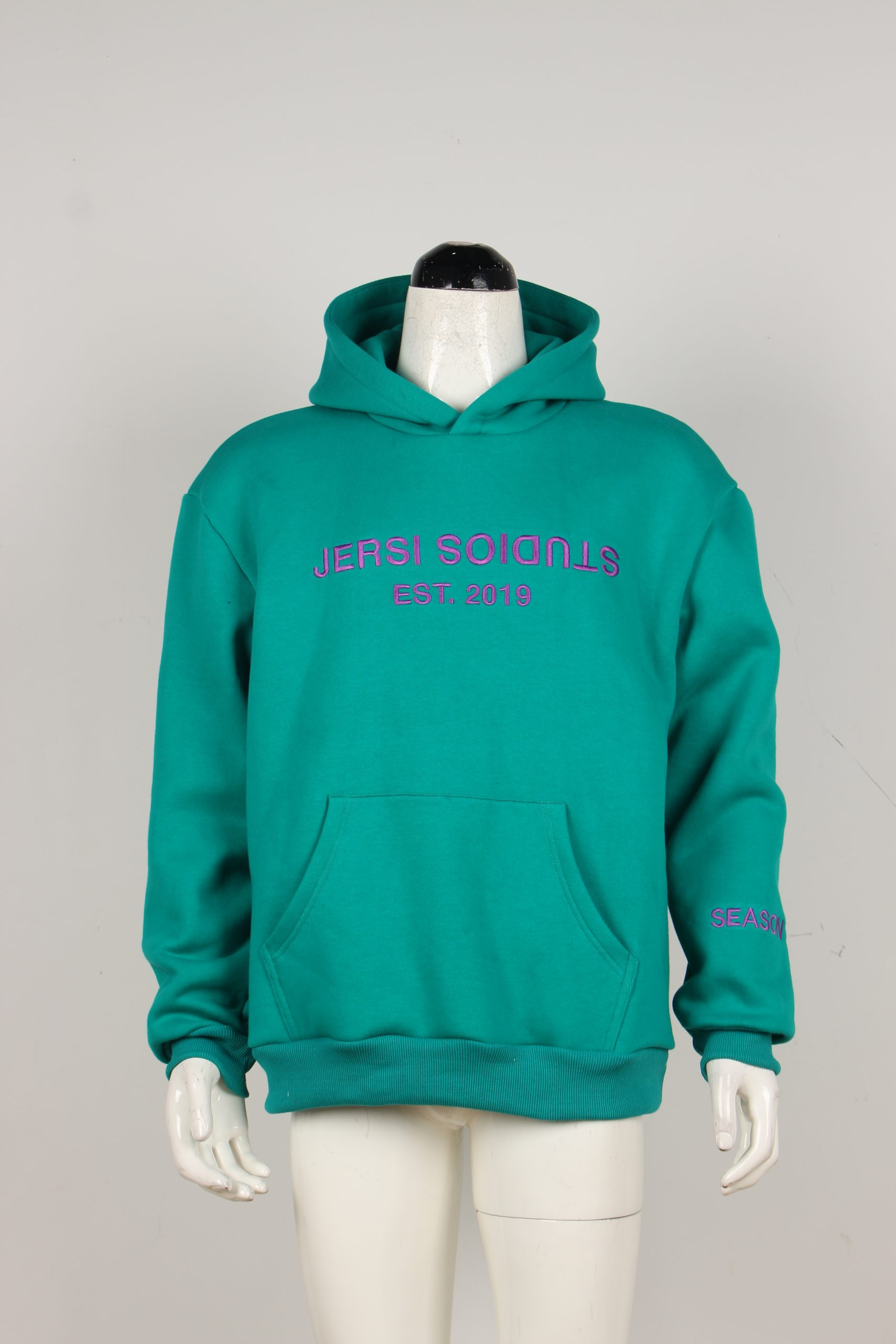 Hoodies Wholesale from China