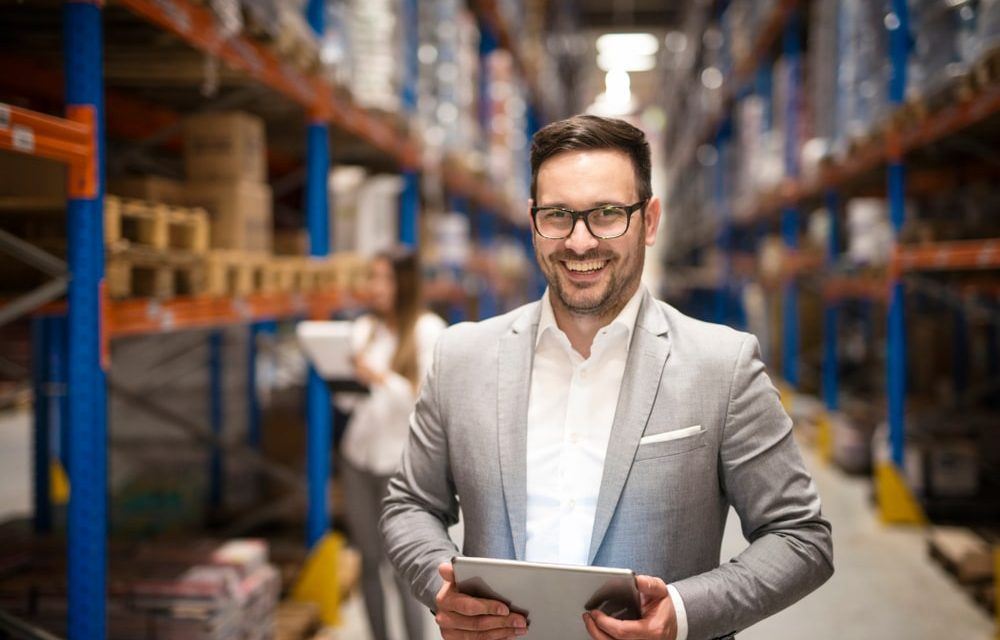 How to find a sourcing agent from China