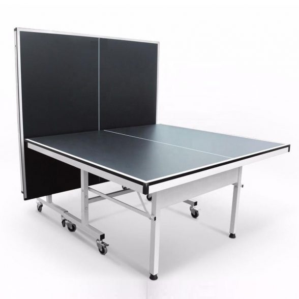 Buy Tennis Table Wholesale from China