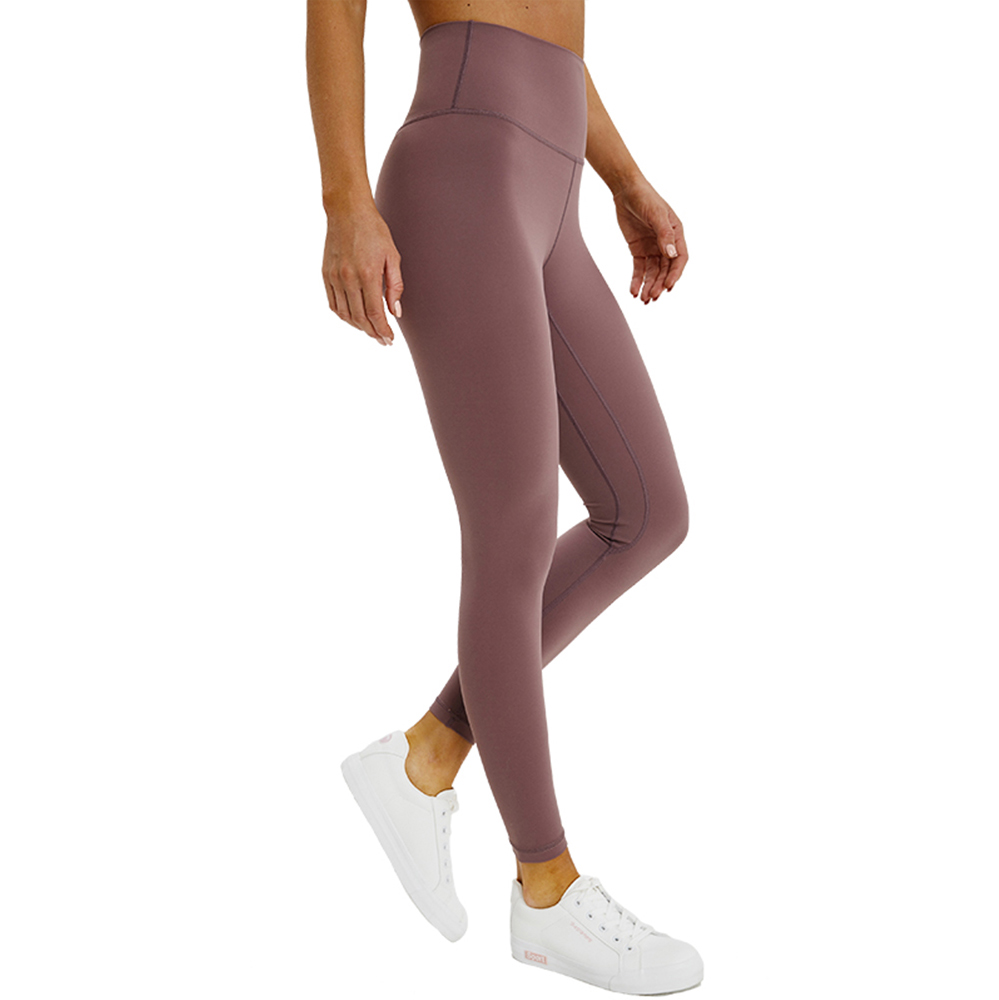 Ladies Workout Gym Yoga Leggings Wholesale from China