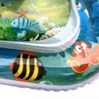 water play mat wholesale