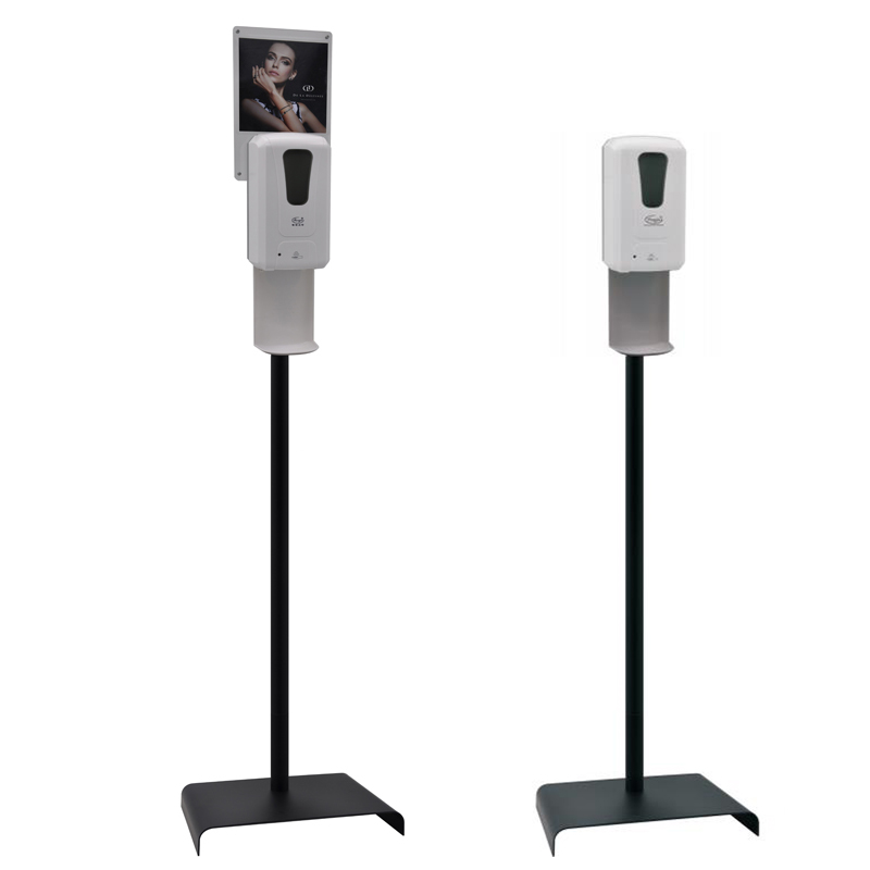 Automatic Hand Sanitizer Dispenser Wholesale From China