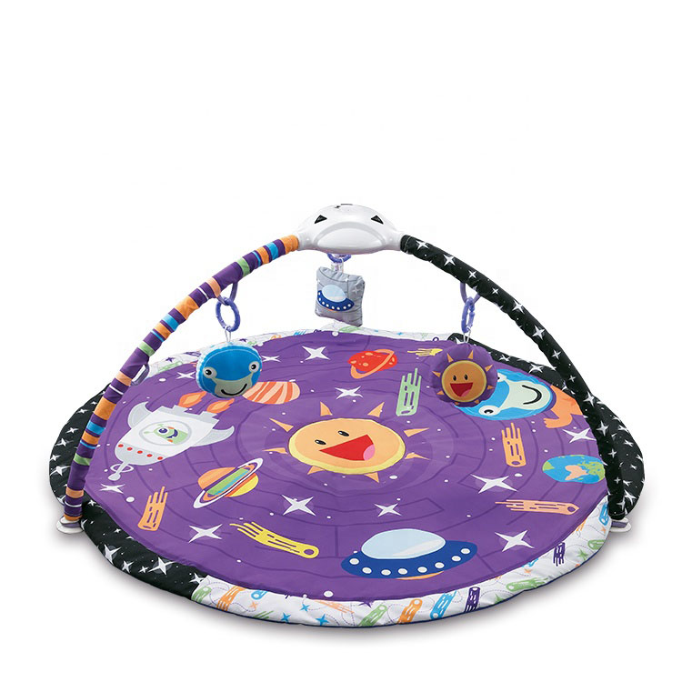 Baby Play Mat with Ball Activity Wholesale from China
